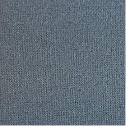 Ковровая плитка ESCOM Shadow 48260