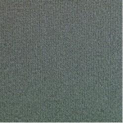Ковровая плитка ESCOM Shadow 48270