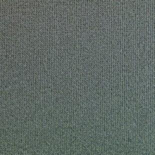 Ковровая плитка ESCOM Shadow зеленая 48270
