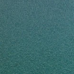 Ковровая плитка ESCOM Shadow бирюзовая 48276