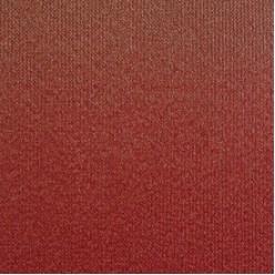 Ковровая плитка ESCOM Shadow 48280