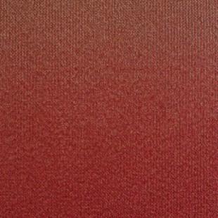 Ковровая плитка ESCOM Shadow красная 48280