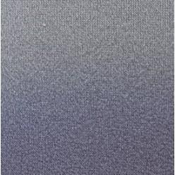 Ковровая плитка ESCOM Shadow 48284