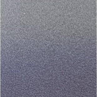 Ковровая плитка ESCOM Shadow фиолетовая 48284