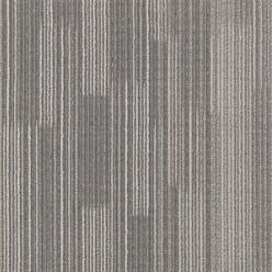 Ковровая плитка ESCOM Stitch 4601