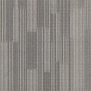 Ковровая плитка ESCOM Stitch серая 4601