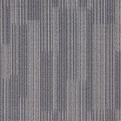 Ковровая плитка ESCOM Stitch 4602