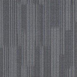 Ковровая плитка ESCOM Stitch 4604