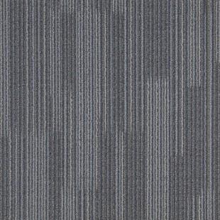 Ковровая плитка ESCOM Stitch серая 4604