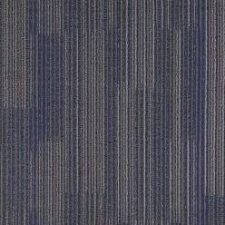 Ковровая плитка ESCOM Stitch 4606