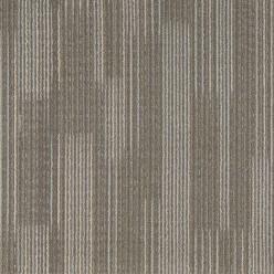 Ковровая плитка ESCOM Stitch 4607