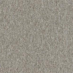 Ковровая плитка INTERFACE Output Loop & Lines Linen серая 4219002