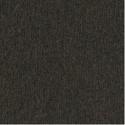 Ковровая плитка INTERFACE Output Loop & Lines Chestnut 4219004