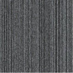 Ковровая плитка INTERFACE Output Loop & Lines Fossil 4221003