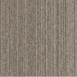 Ковровая плитка INTERFACE Output Loop & Lines Barley 4221005