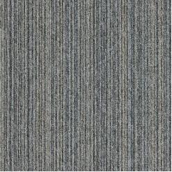 Ковровая плитка INTERFACE Output Loop & Lines Cobble 4221006