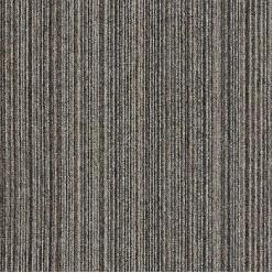 Ковровая плитка INTERFACE Output Loop & Lines Driftwood 4221007
