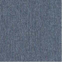 Ковровая плитка INTERFACE Output Micro Denim 4220001