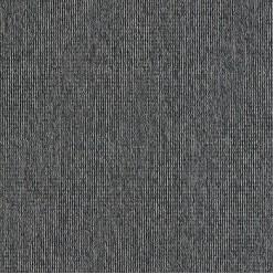 Ковровая плитка INTERFACE Output Micro Flint 4220004