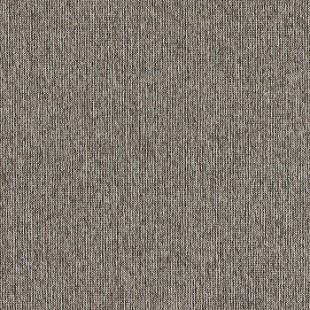 Ковровая плитка INTERFACE Output Micro Papyrus бежевая 4220005