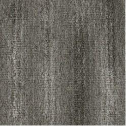 Ковровая плитка INTERFACE Output Micro Flax 4220007