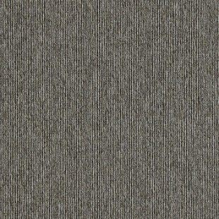 Ковровая плитка INTERFACE Output Micro Flax серая 4220007