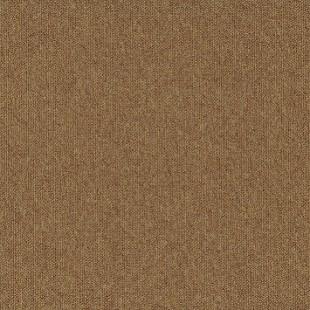 Ковровая плитка MODULYSS Alpha коричневая 215