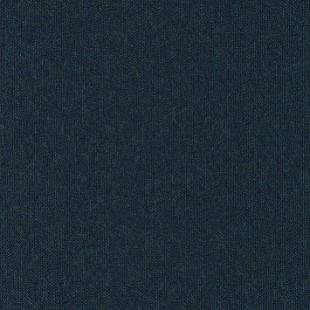Ковровая плитка MODULYSS Alpha зеленая 552