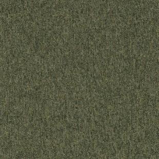 Ковровая плитка MODULYSS Alpha зеленая 606
