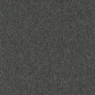 Ковровая плитка MODULYSS Alpha серая 942