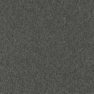 Ковровая плитка MODULYSS Alpha серая 983