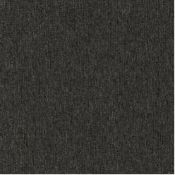 Ковровая плитка MODULYSS Alpha 989