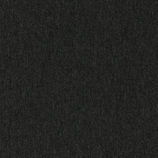 Ковровая плитка MODULYSS Alpha черная 991
