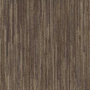 Ковровая плитка MODULYSS Alternative коричневая 140