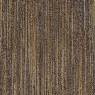 Ковровая плитка MODULYSS Alternative коричневая 181