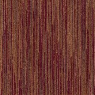 Ковровая плитка MODULYSS Alternative красная 312