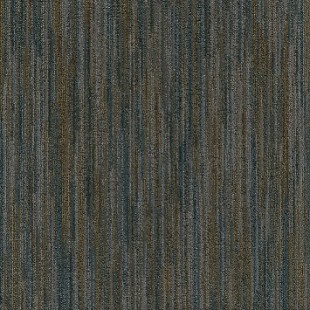 Ковровая плитка MODULYSS Alternative коричневая 511
