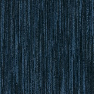 Ковровая плитка MODULYSS Alternative синяя 592