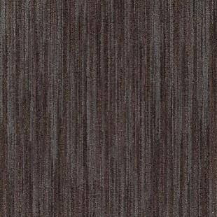 Ковровая плитка MODULYSS Alternative коричневая 823