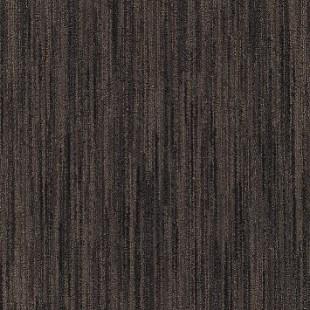 Ковровая плитка MODULYSS Alternative коричневая 929