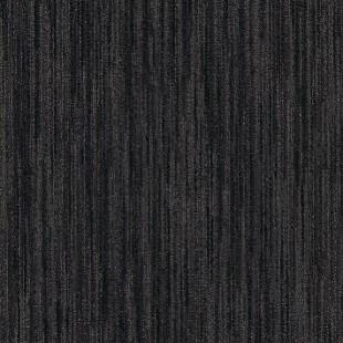 Ковровая плитка MODULYSS Alternative черная 965