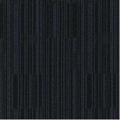Ковровая плитка MODULYSS Black& 432