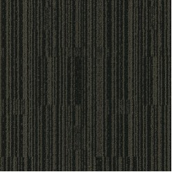 Ковровая плитка MODULYSS Black& 609