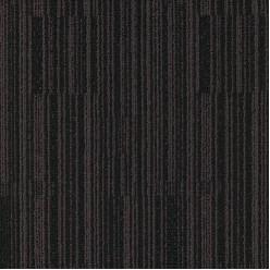 Ковровая плитка MODULYSS Black& 822