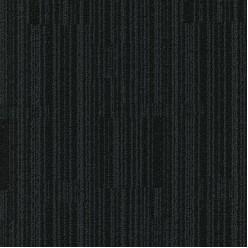Ковровая плитка MODULYSS Black& 966