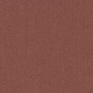 Ковровая плитка MODULYSS Cambridge розовая 303