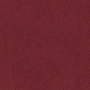 Ковровая плитка MODULYSS Cambridge красная 307