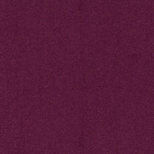 Ковровая плитка MODULYSS Cambridge розовая 314