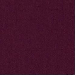 Ковровая плитка MODULYSS Cambridge 346