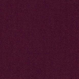 Ковровая плитка MODULYSS Cambridge бордовая 346